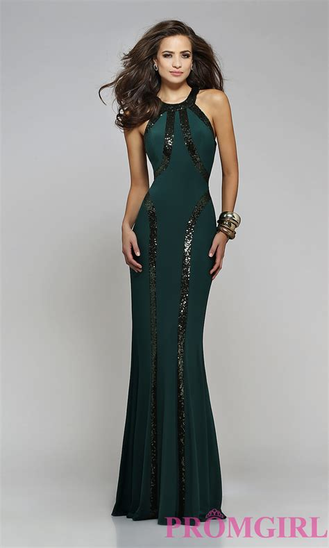 types  designer evening dresses  choose  carey