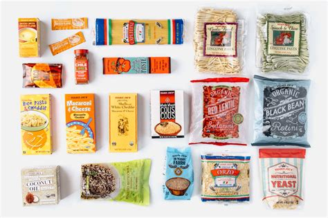 backpacking dinner ideas the best backpacking food from trader joe s fresh off the grid