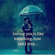 1000  I Love You Quote...