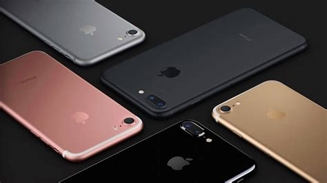 the iphone 7 apple won t any iphone 7 plus models for in