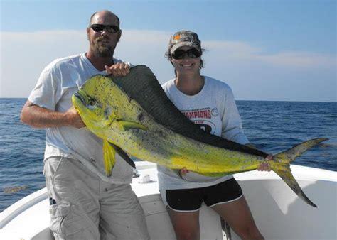 Best Deep Sea Fishing Boat In Destin Fl by Destin Florida Fishing Charters Deep Sea Fishing Trips In