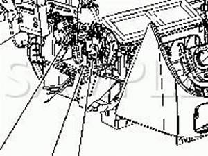 2005 chevrolet uplander parts location pictures covering With automotix net autorepair diy 2005 chevrolet malibu wiring diagram html