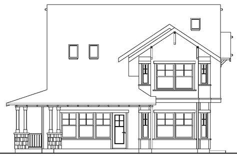 craftsman house plans mapleton    designs