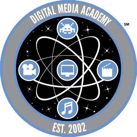 digital media classes save 50 on stem summer cs at digital media academy ad