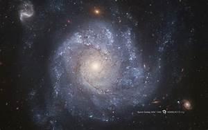 HubbleSite - Picture Album: Hubble Snaps Images of a ...