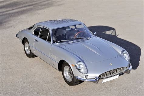 With a sale price of €2,800,000 (~$3,799,600), it has become the priciest superamerica ever. RM Sotheby's in Paris 2016: few superstars vs. strong sellers - The Classic Car Trust