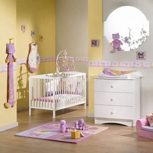 Chambre De Bébé Ikea : d coration chambre gar on pas cher ~ Premium-room.com Idées de Décoration