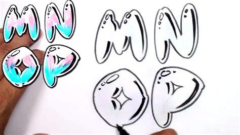 graffiti letters alphabet bubble letters alphabet    p
