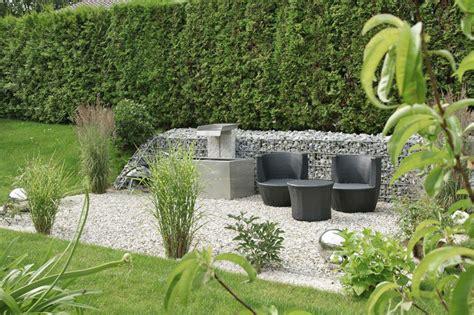 Meyer Garten Und Landschaftsbau Essen by Www Gartengestaltung Bilder Gartengestaltung In Essen