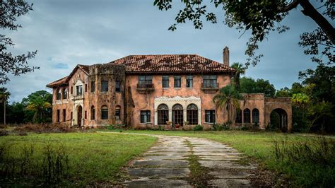 For Sale Florida by Florida Haunted House Can Be Yours For 480k Curbed Miami
