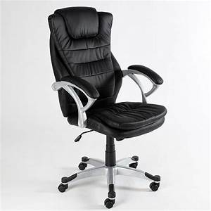Fauteuil Vintage Pas Cher : fauteuil de bureau ergonomique pas cher meilleur chaise gamer avis prix ~ Teatrodelosmanantiales.com Idées de Décoration