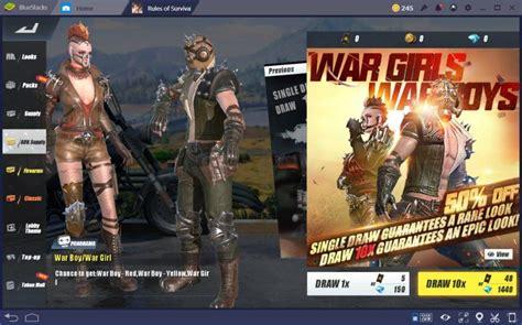 juego es mejor  fire  pubg mobile pubg bp hack