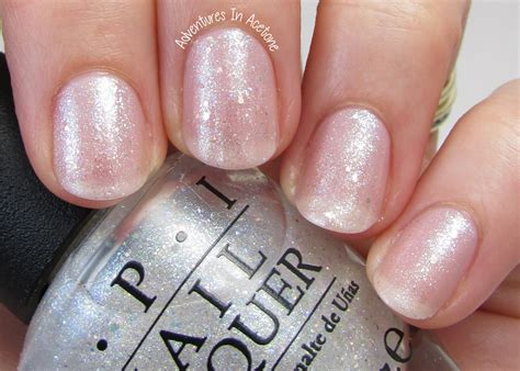 opi of light swatch sunday opi softshades collection 2015 adventures