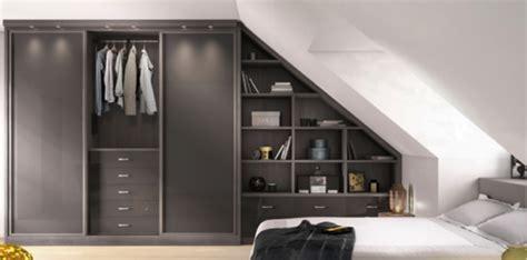 20 bonnes idées pour meubler ses combles #Partie 1 Rêve