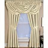 Jcpenney Curtainswindow Treatments by Amazon Com Jcpenney Com Draperies Amp Curtains Window