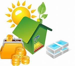 le mag de la maison intelligente faites des economies With economie d energie maison