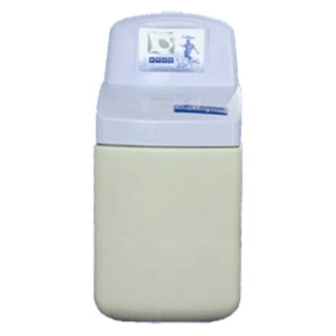 Water Softener Culligan Euro Water Softener