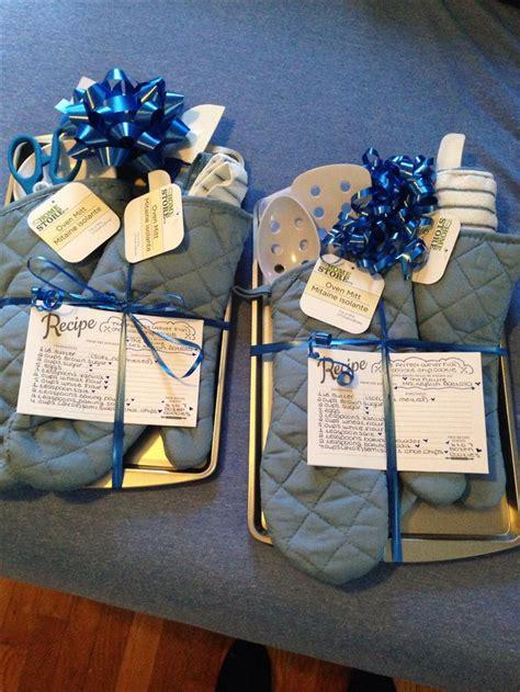 bridal shower door prizes 25 best ideas about bridal shower prizes on