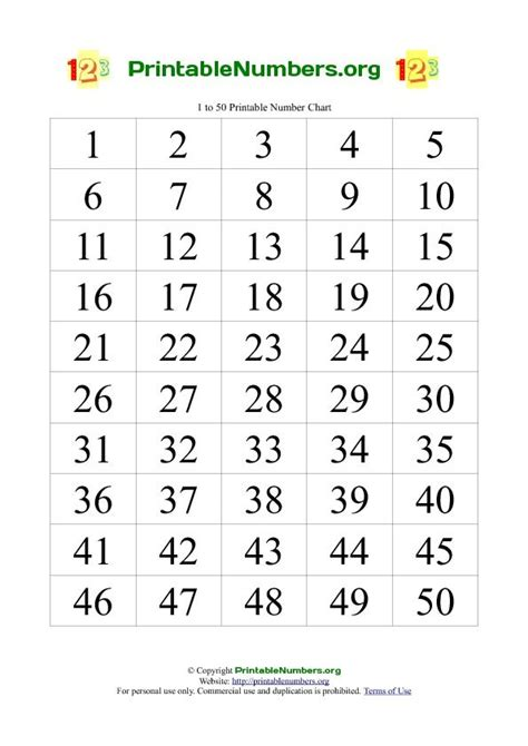 best 25 number chart ideas on 197 | 330456381dbe160ea32a827b5411add3 toddler learning learning time
