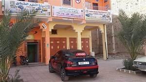 Auto Ecole Phoenix : young reporters for the environment zagora morocco home facebook ~ Medecine-chirurgie-esthetiques.com Avis de Voitures