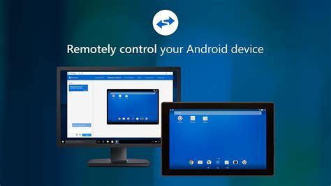samsung dive mobile tracker samsung dive android app thetechotaku