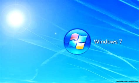 Animated Desktop Wallpaper Windows 8 - animated wallpaper windows 8 1 best hd wallpapers