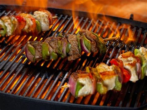food on a grill redefining the face of beauty healthy eating quot memorial day recipes staying healthy quot