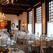 racquet club  chicago wedding  shane welch photography