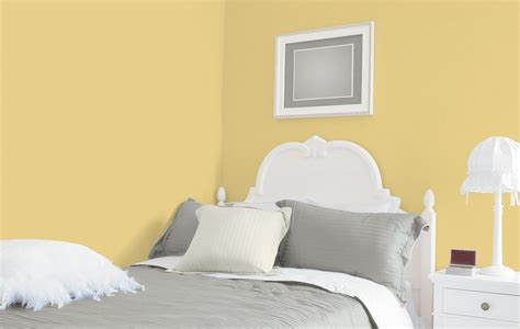 choosing the best paint colors for your bedroom