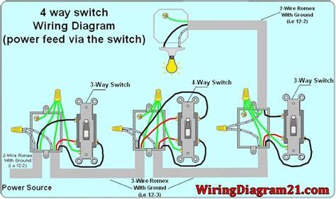 Wires Wemo Light Switch Community