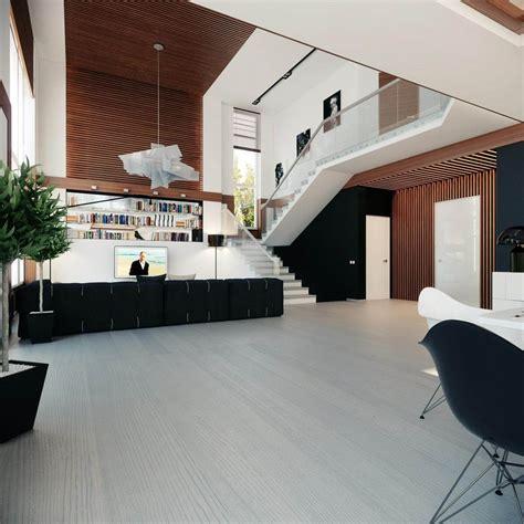 creative flooring ideas   modern home