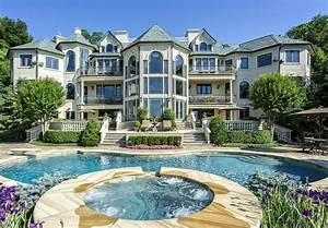 New Jersey Real Estate and Homes for Sale | Christie's ...
