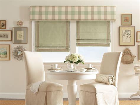 Custom Window Drapery by Custom Window Treatments In Winchester Richmond In