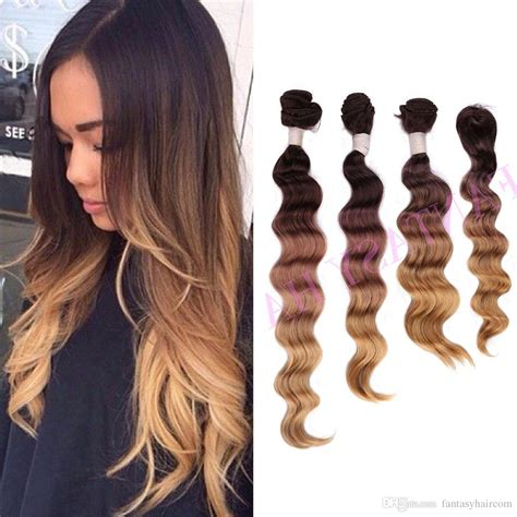 dark brown hair with light brown ombre image gallery light brown ombre