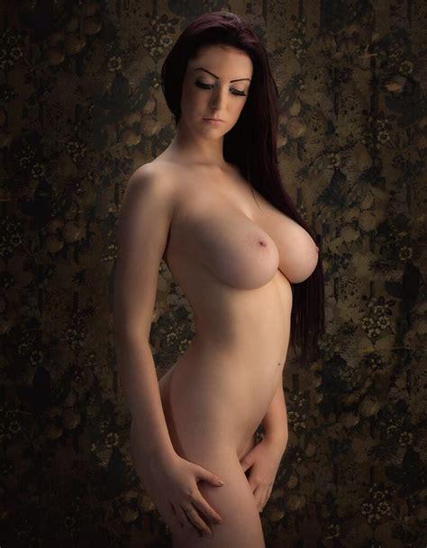 Jamie Love Porn Pic EPORNER