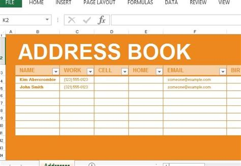 address book template mac address book template software book template mac tutorials for openoffice printing labels in