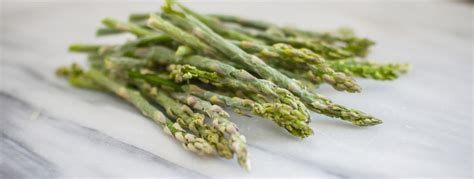 can i freeze fresh asparagus freeze drying asparagus how to freeze dry asparagus harvest right