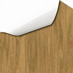 Klebefolie Holzoptik Vintage : holz stil eiche klebefolie dekor muster ~ Eleganceandgraceweddings.com Haus und Dekorationen