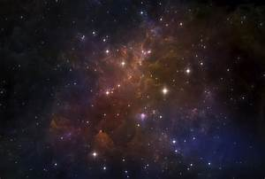 Signal From The Unseen Universe - Leicester Scientists ...