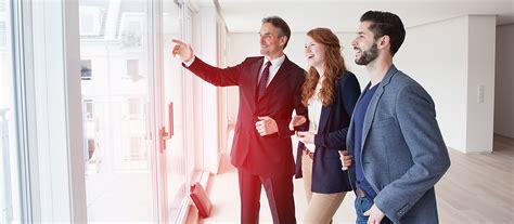 ohne makler de immobilienverkauf mit oder ohne makler der der