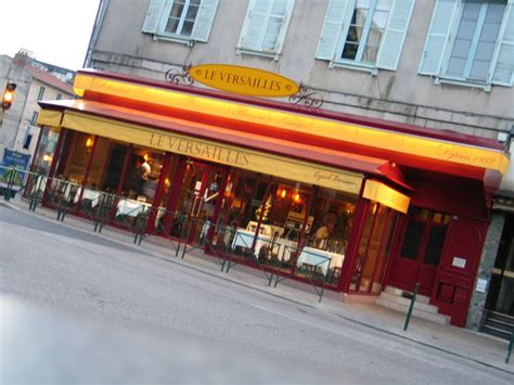 le versailles limoges restaurant reviews phone number photos tripadvisor