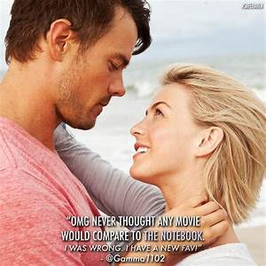1000+ images about Safe Haven Movie