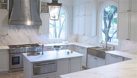 Types Of Solid Surface Countertops by Solid Surface Countertops Quartz Granite And Marble