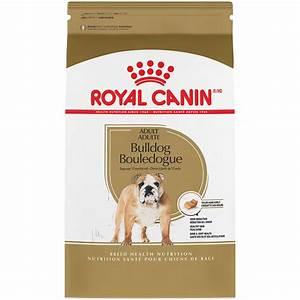 Royal Canin Bulldog : royal canin breed health nutrition bulldog adult dry dog food petco ~ Frokenaadalensverden.com Haus und Dekorationen