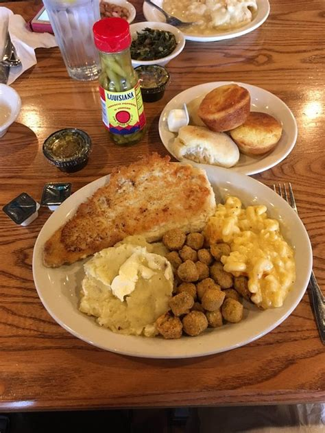 Store location & hours, services, holiday hours, map, driving directions and more Cracker Barrel, Calera - Menu, Prices & Restaurant Reviews ...