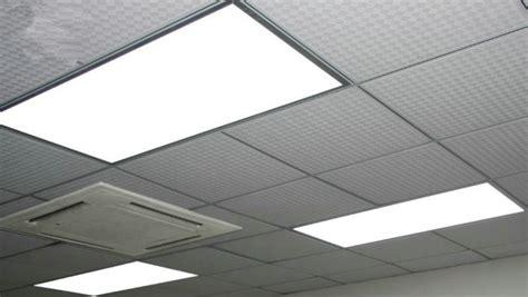 led light design amazing led flat panel lights for