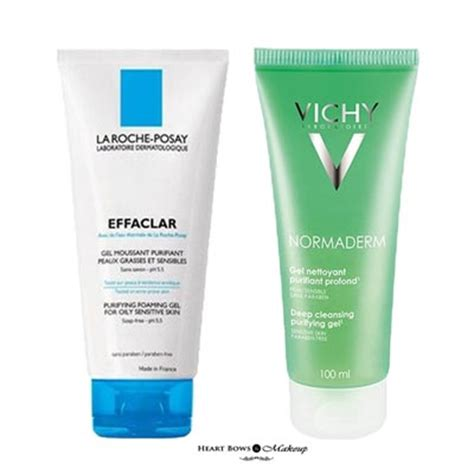 Best Face Wash For Acne Prone Skin & Pimples In India Top