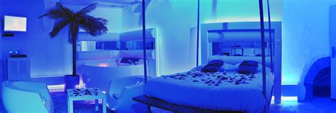 week end chambre avec emejing chambre avec spa privatif contemporary design