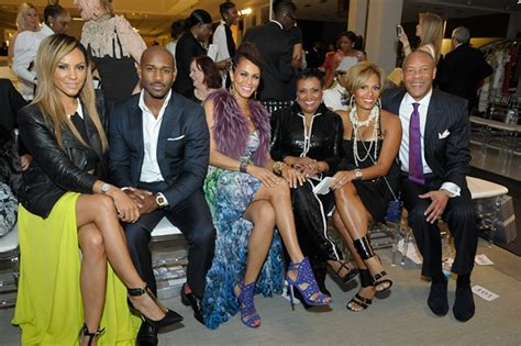 special group  young black  fabulous