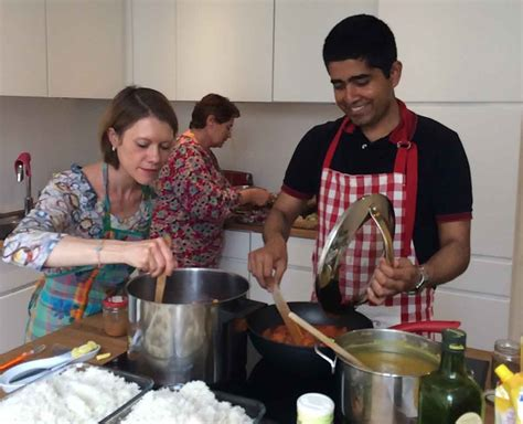 cours cuisine domicile cours de cuisine ayurvédique et indienne cuisine
